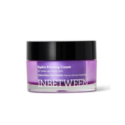 Blithe inbetween hydro priming cream