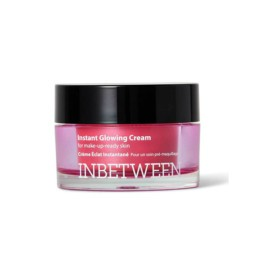 Blithe inbetween instant glowing cream