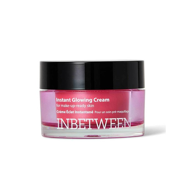 [:it]Blithe inbetween instant glowing cream[:]