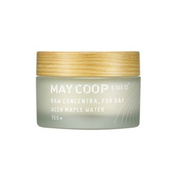 [:it]May Coop raw concentra for day[:]