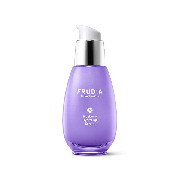[:it]frudia blueberry hydrating serum[:]