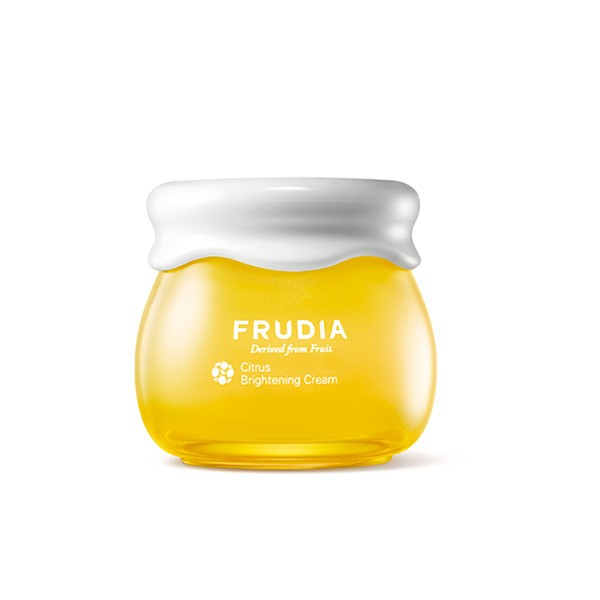 [:it]frudia citrus Brightening cream[:]