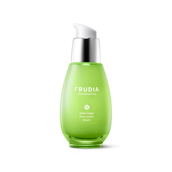 [:it]frudia greengrape pore control serum[:]