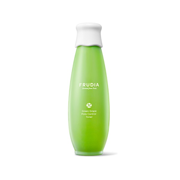 [:it]frudia greengrape porecontrol toner[:]