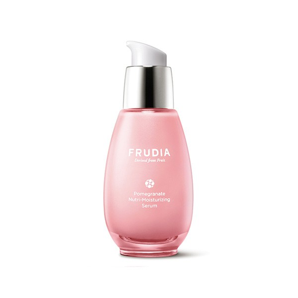 [:it]frudia pomegranate nutri-moisturizing serum[:]
