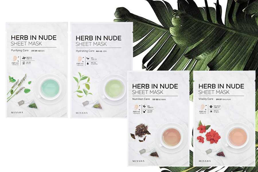 miloon missha herb in nude blog 4