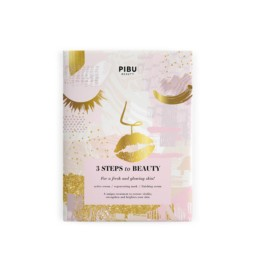 [:it]pibu 3 step to beauty mask[:]