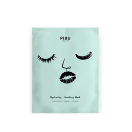 [:it]pibu hydrating soothing mask[:]