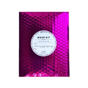 miloon mask kit