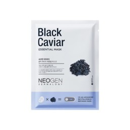 [:it]Neogen Black Caviar Essential Mask[:]