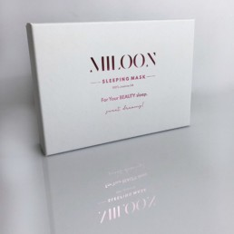 miloon sleeping mask pack2
