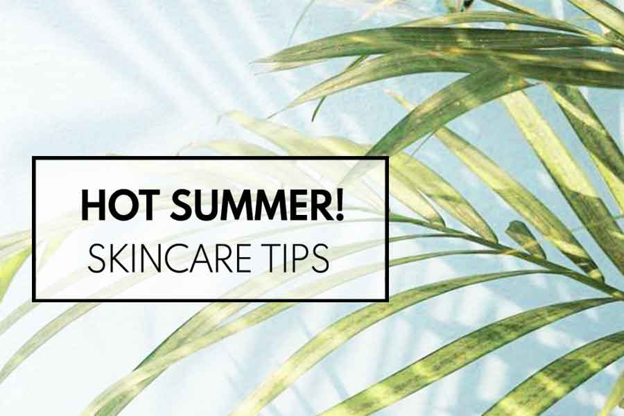 [:it]hot summer skincare tips[:]