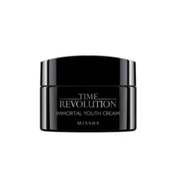 [:it]MISSHA TIME REVOLUTION IMMORTAL YOUTH CREAM[:]