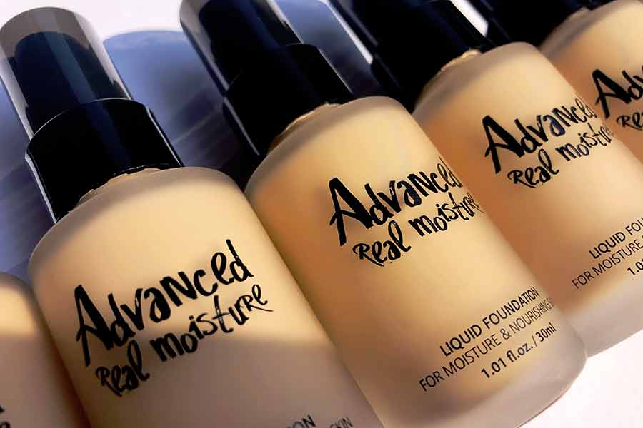 miloon touch in sol advanced moisture foundation blog
