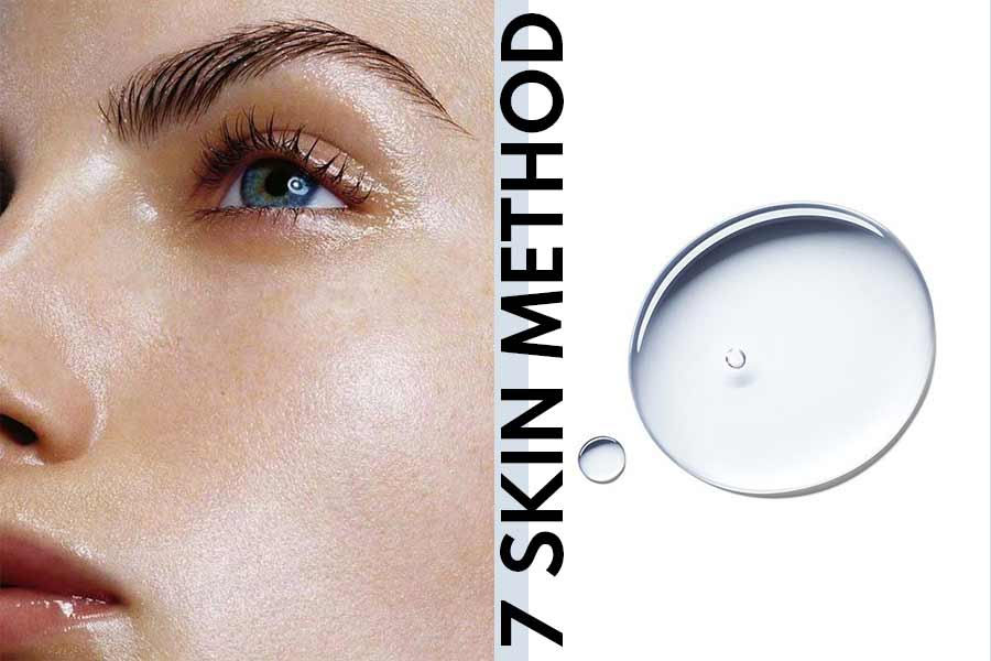 [:it]miloon 7 skin method blog[:]