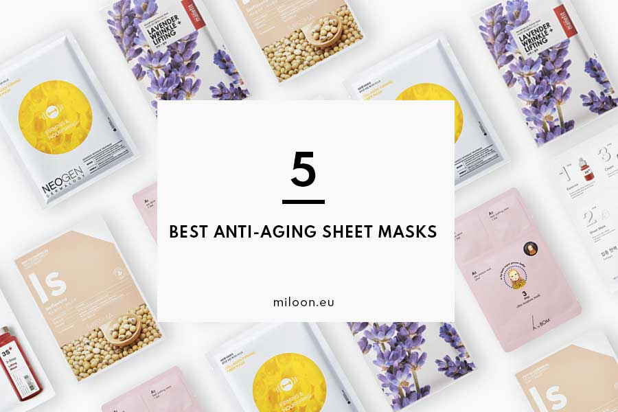 [:it]miloon antiaging mask blog[:]