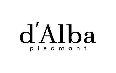 [:it]miloon d'alba piedmont logo brand[:]