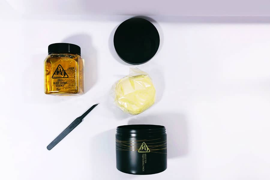 [:it]miloon_essence_gold_black_caviar_blog[:]