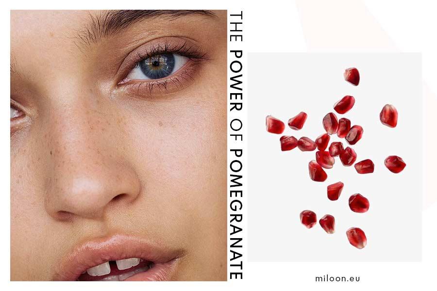 miloon frudia cream in mist main blog