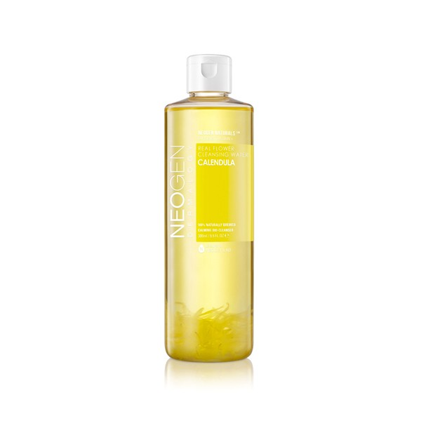 [:it]neogen real flower cleansing water calendula[:]