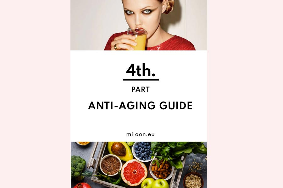 [:it]miloon antiaging guide blog[:]