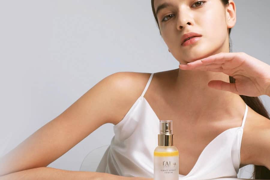 [:it]miloon d'alba serum blog[:]