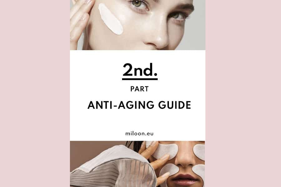 [:it]miloon guida antiaging blog[:]