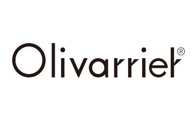 [:it]olivarrier[:]